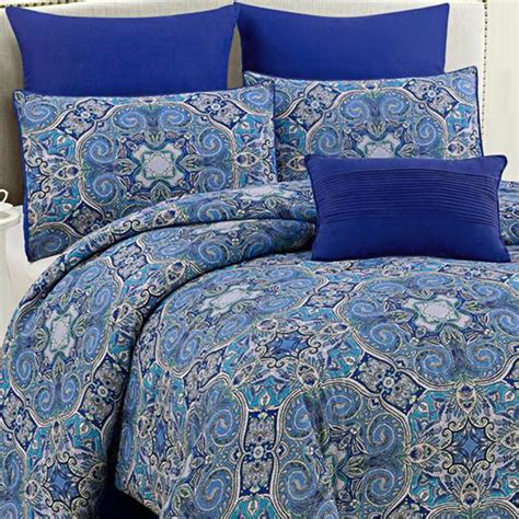 u s polo assn st tropez bedding set 7