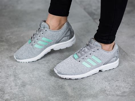 s shoes sneakers adidas originals zx flux bb2259