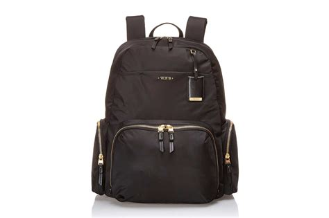 best school best backpacks for college students