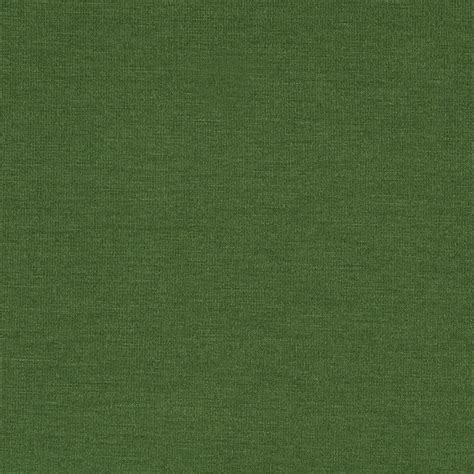 sustainable upholstery telio stretch bamboo rayon jersey knit camo green