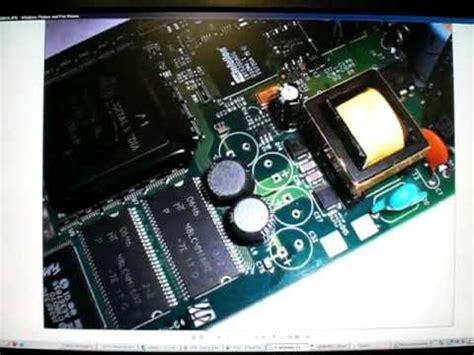 logitech wilife outdoor camera repair c26 c27 c31 c32.avi