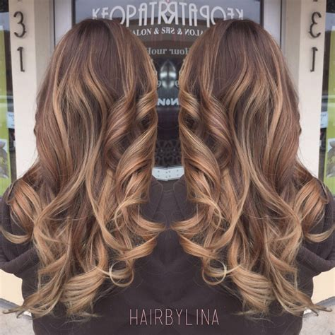 light brown hair color ideas the 25 best light chocolate brown hair ideas on pinterest