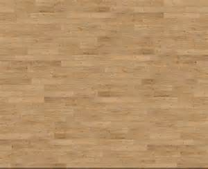 free floor wood texture seamless background 3d max by