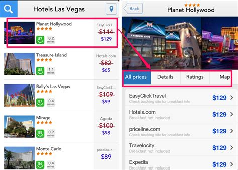 best deals on hotel trivago free iphone app to get best deals on hotels