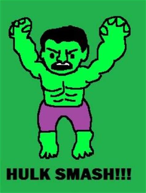 Hulk Smash Meme - hulk smash meme drawing loki mischievous22 169 2018 oct