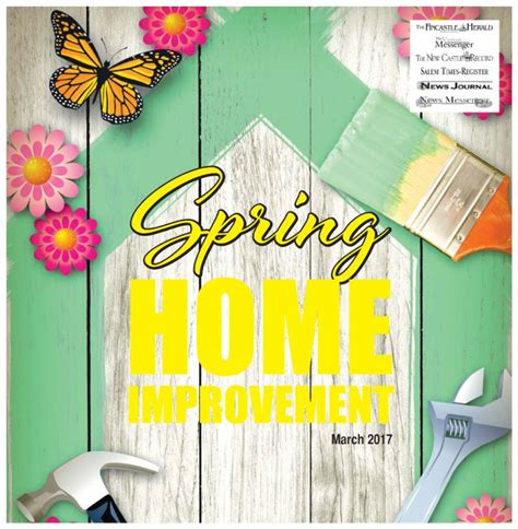 ejournal home improvement 2017 radford news journal