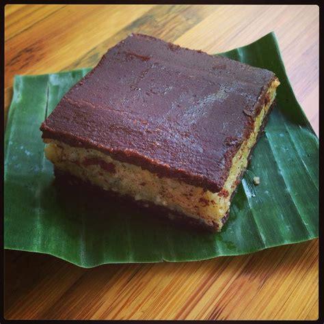 raw foodie  bali embracing health holistic