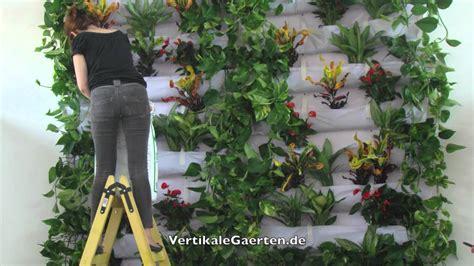 Vertikale Gärten Selber Machen 1149 by Vertikale G 195 164 Rten Selber Machen Deneme Ama 231 Lı