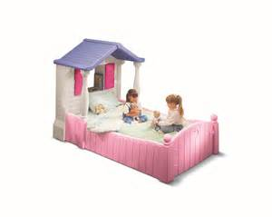 tikes storybook cottage bed by oj commerce