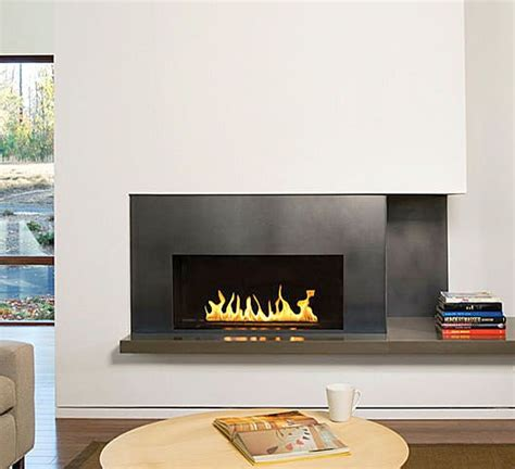 modern fireplace hearth collection of inspiring modern fireplaces home design