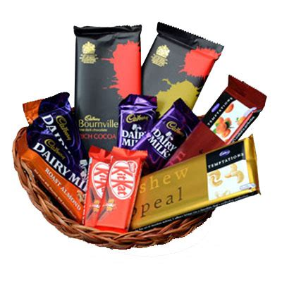 christmas gifts to india chocolates to india deliver