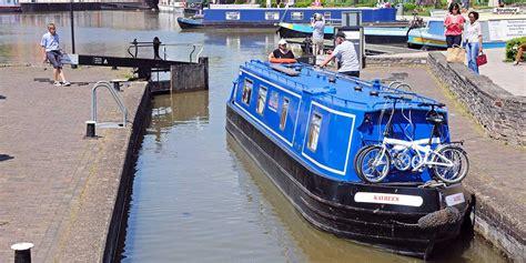 rib boat insurance boat insurance