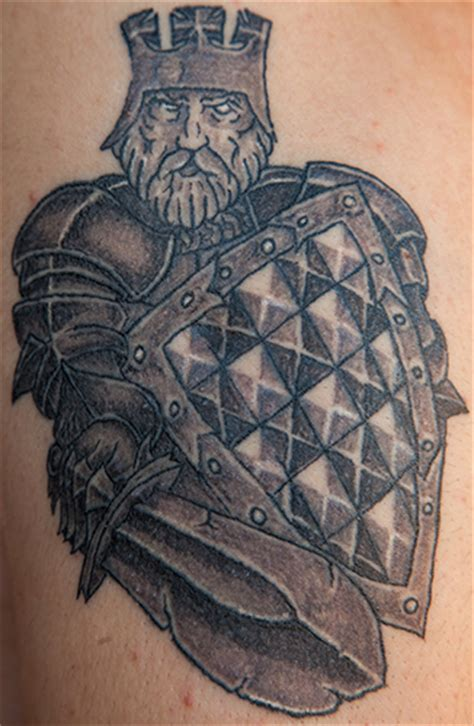 tattoo pictures of knights knight tattoo ii by roblfc1892 on deviantart