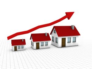 how much further does the housing recovery to go