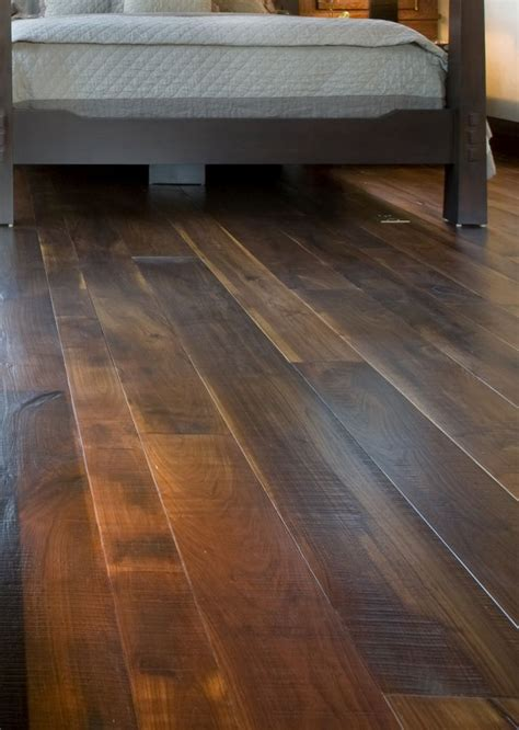 Carlisle Floors by 1000 Images About Wood Flooring On White