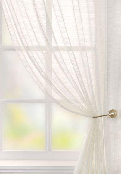 Bathroom Window Curtains Pin By Anna Rita Capone On Tende Pinterest Window