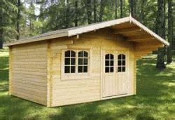 log cabins value range page 2 deeside log cabins