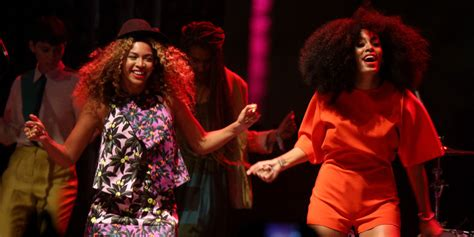 s day lyrics solange beyonce joins solange during coachella set plus more