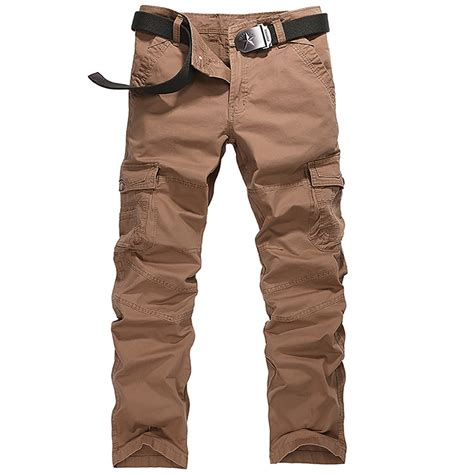 light brown casual made of cotton skylinewears light brown mens casual slim fit trousers