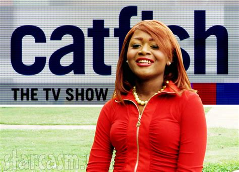best catfish episodes mtv to air quot catfish the reunion show quot monday february 25
