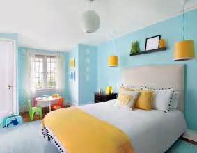 room paint colors ideas kids rooms