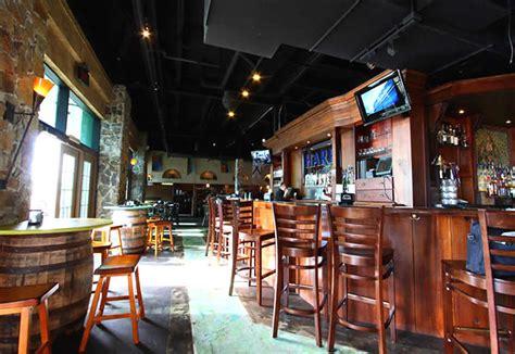 pub interior design ideas interior bar ideas