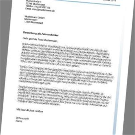 Bewerbung Als Maschinenbediener Bewerbung Als Maschinenbediener 252 Berzeugende Vorlage