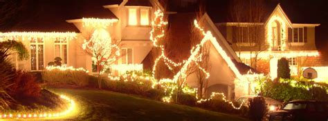 best places to see christmas lights near melbourne fl