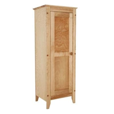 storage cabinet home depot catskill craftsmen 17 75 x 48 in storage cabinet 7217