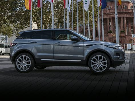 2014 range rover png land rover evoque 2014 price imgkid com the image