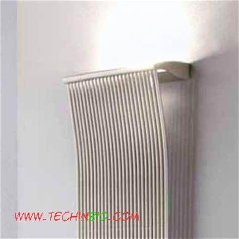 calorifero arredo caloriferi design radiatori d arredo termosifoni da arredo