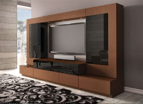 living room tv cabinet designs pictures inspired ikea wall cabinets custom built storage design ideas decor nativeasthmaorg