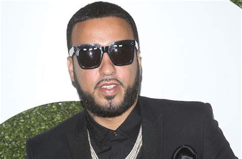 neil gorsuch beard this is not a thinkpiece about french montana opinion