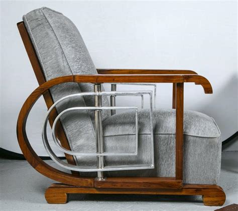 theaters with lounge chairs set of ten mid century modern deco style lounge