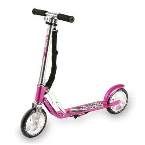 scooter hudora big wheel  pink von mytoysde ansehen