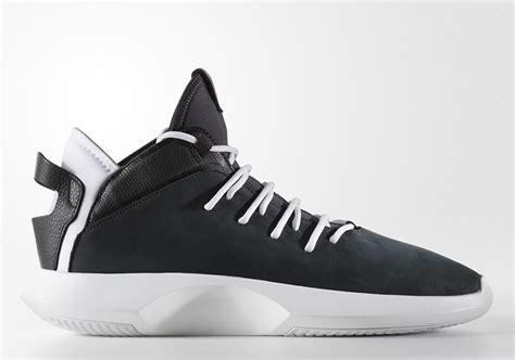 adidas kobe adidas originals crazy 1 lifestyle sneakernews com