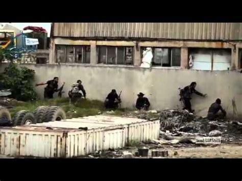 streaming film perang dunia 2 watch perang terdaknyat streaming download perang