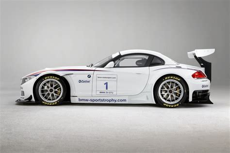 bmw race cars bmw images bmw z4 gt3 race car hd wallpaper and background