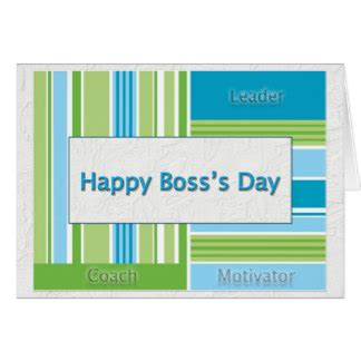 Bosses Day Card Template by Happy Bosses Day Cards Happy Bosses Day Card Templates