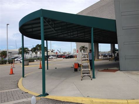 awning contractors designers inc awning supplier in