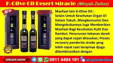 Minyak Zaitun Untuk Tubuh wa 08114494181 minyak zaitun bertolli untuk wajah k