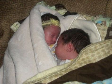 twins born at 25 weeks preemie twins born 34 weeks naturally in the hospital