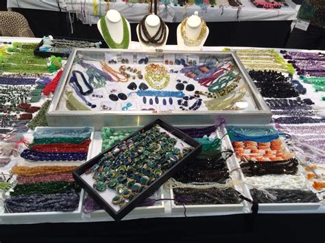 whole bead show 2nd grass valley whole bead show nevada county