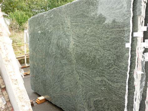 Which Is Better Marble Quartz Or Granite - granite vs quartz