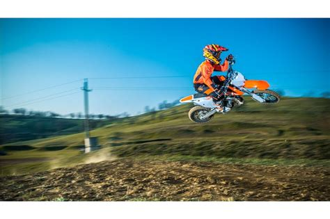 Ktm Apparel Usa 2016 Ktm 65 Sx For Sale At Palm Springs Motorsports