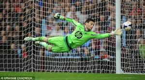 sherwood claims lloris  cost   keeper seeks
