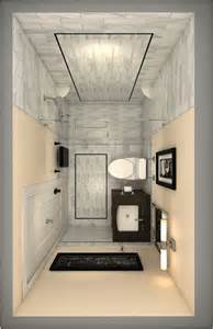 small ensuite bathroom renovation ideas 105 best images about ensuite inspiration on toilets contemporary bathrooms and