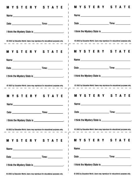 voting slips template hatch urbanskript co