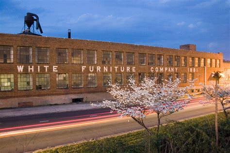 upholstery raleigh north carolina furniture antique durham north carolina antiques center