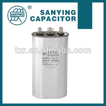 microwave capacitor specifications microwave high voltage standard capacitor buy high voltage ceramic capacitor 5kv 222 2kv high